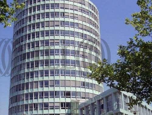 Büros Eschborn, 65760 - Büro - Eschborn - F1080 - 9389809
