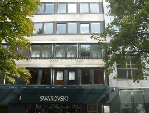 Büros Düsseldorf, 40212 - Büro - Düsseldorf, Stadtmitte - D0628 - 9389848