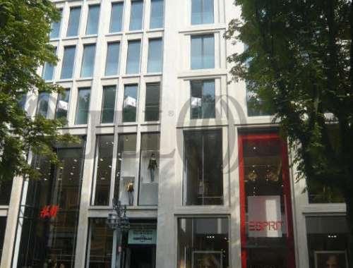 Büros Düsseldorf, 40212 - Büro - Düsseldorf, Stadtmitte - D1225 - 9389847