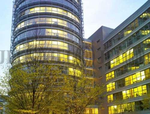 Büros Hamburg, 20355 - Büro - Hamburg, Neustadt - H0096 - 9390249
