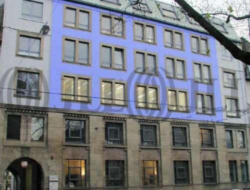 Büros Frankfurt am main, 60314 - Büro - Frankfurt am Main, Ostend - F2257 - 9390330
