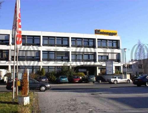 Büros Erkrath, 40699 - Büro - Erkrath, Unterfeldhaus - D1172 - 9390385