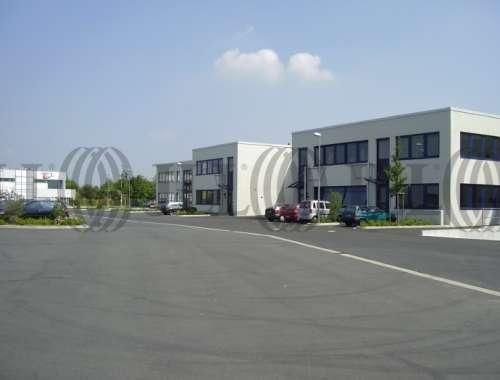 Hallen Ratingen, 40880 - Halle - Ratingen, Tiefenbroich - D1046 - 9390395