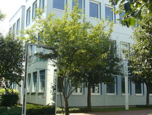 Büros Wiesbaden, 65205 - Büro - Wiesbaden, Erbenheim - F0327 - 9390476
