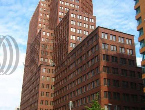 Büros Berlin, 10785 - Büro - Berlin, Tiergarten - B0378 - 9390556