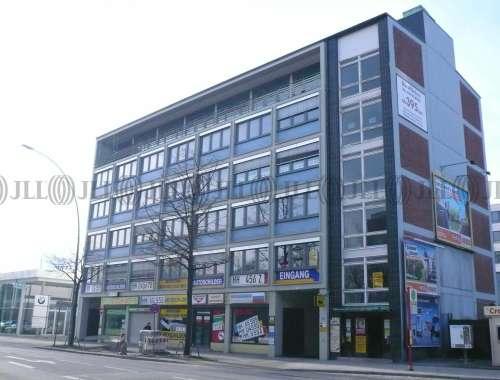 Büros Hamburg, 20537 - Büro - Hamburg, Hammerbrook - H0438 - 9390720