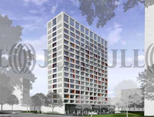 Büros Eschborn, 65760 - Büro - Eschborn - F0951 - 9390768