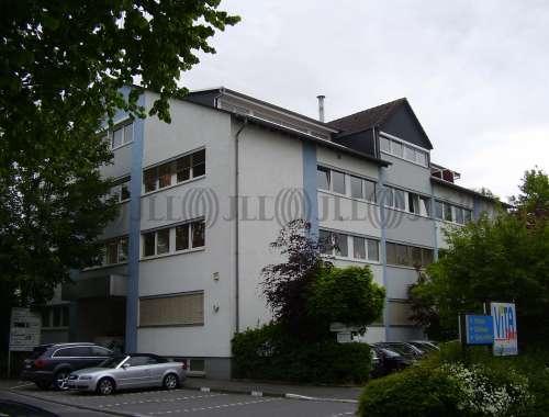 Büros Wiesbaden, 65205 - Büro - Wiesbaden - F1965 - 9390975