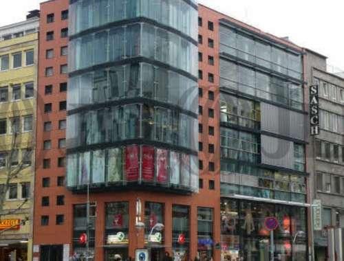 Büros Stuttgart, 70173 - Büro - Stuttgart, Mitte - S0013 - 9391175