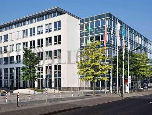 Büros Düsseldorf, 40549 - Büro - Düsseldorf - D0837 - 9391442