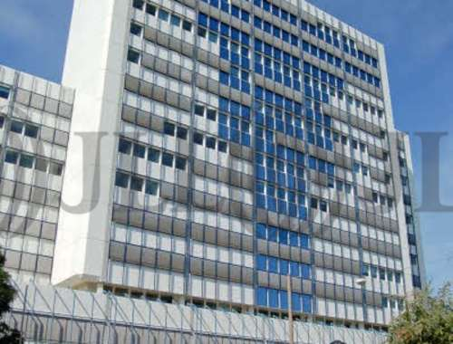 Büros Wiesbaden, 65189 - Büro - Wiesbaden - F0924 - 9391520
