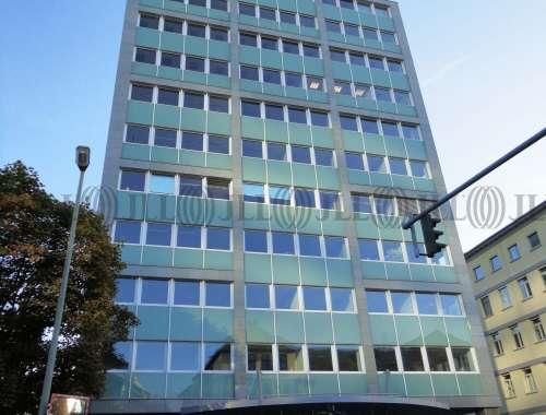 Büros Frankfurt am main, 60486 - Büro - Frankfurt am Main, Westend-Süd - F0179 - 9391611