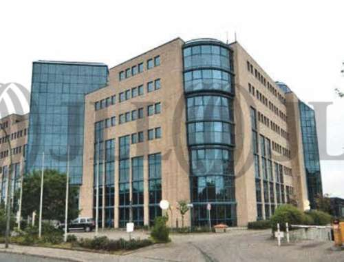 Büros Berlin, 13089 - Büro - Berlin, Heinersdorf - B0513 - 9391697