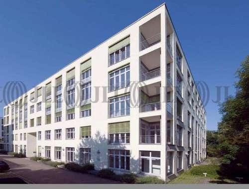 Büros Ludwigsburg, 71634 - Büro - Ludwigsburg, Eglosheim - S0223 - 9391774
