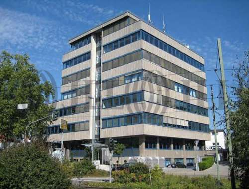 Büros Frankfurt am main, 60488 - Büro - Frankfurt am Main, Hausen - F1796 - 9391855