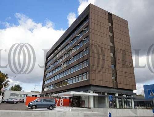 Büros Frankfurt am main, 60386 - Büro - Frankfurt am Main, Fechenheim - F1312 - 9391884