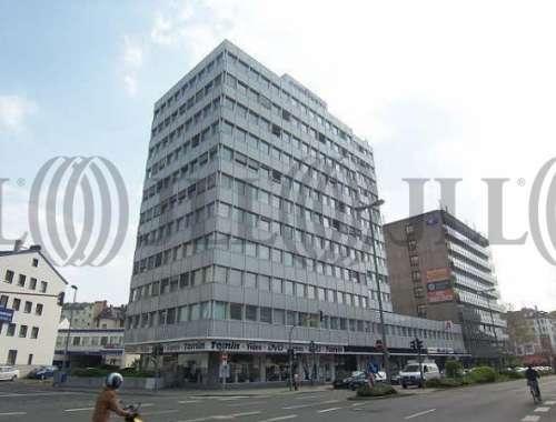 Büros Frankfurt am main, 60594 - Büro - Frankfurt am Main, Sachsenhausen - F0205 - 9392285