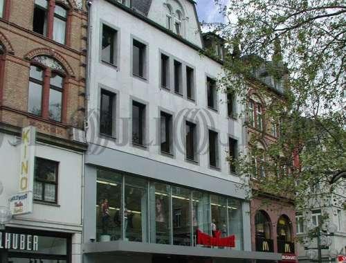 Büros Wiesbaden, 65183 - Büro - Wiesbaden - F0478 - 9392447