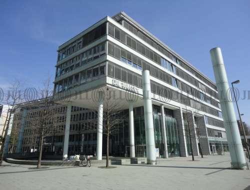 Büros Frankfurt am main, 60322 - Büro - Frankfurt am Main, Innenstadt - F0992 - 9392461