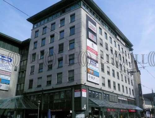 Büros Hamburg, 20095 - Büro - Hamburg, Hamburg-Altstadt - H1172 - 9392513
