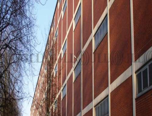 Hallen Bremen, 28197 - Halle - Bremen, Woltmershausen - H0511 - 9392762