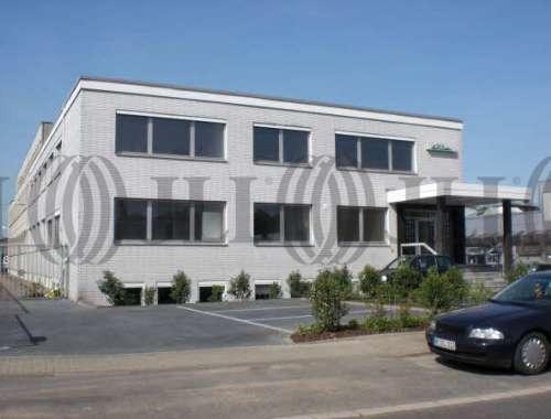Büros Neuss, 41469 - Büro - Neuss, Norf - D0740 - 9392838