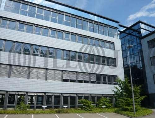 Büros Langenfeld, 40764 - Büro - Langenfeld, Immigrath - D0225 - 9393033