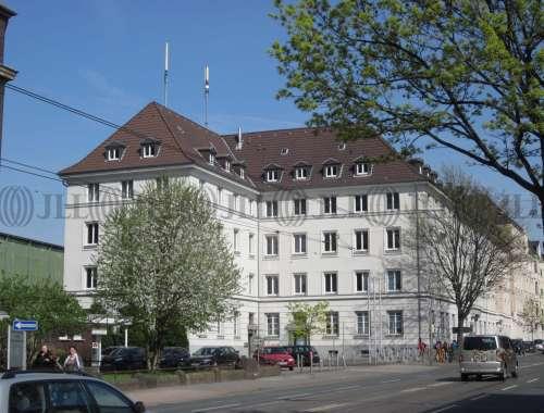 Büros Dortmund, 44147 - Büro - Dortmund, Mitte - D0753 - 9393518