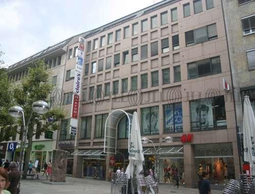 Büros Stuttgart, 70173 - Büro - Stuttgart, Mitte - S0011 - 9393530