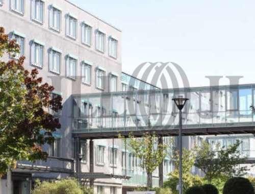 Büros Frankfurt am main, 65936 - Büroimmobilie - Frankfurt am Main, Sossenheim - F1220 - 9393727