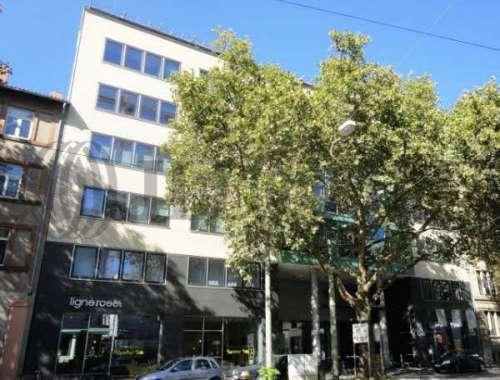 Büros Frankfurt am main, 60314 - Büro - Frankfurt am Main, Ostend - F0882 - 9393823