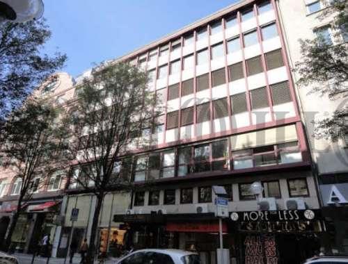 Büros Frankfurt am main, 60313 - Büro - Frankfurt am Main, Innenstadt - F0474 - 9393952