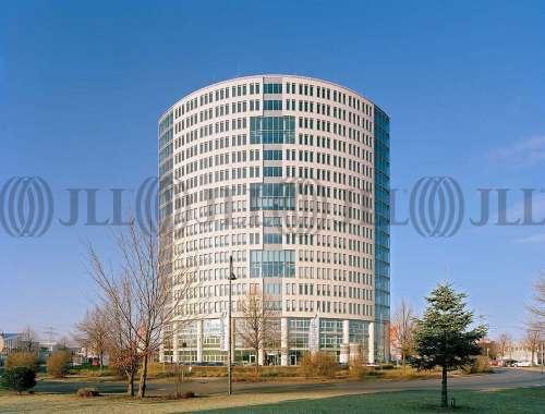 Büros Köln, 51149 - Büro - Köln, Gremberghoven - K0015 - 9394071