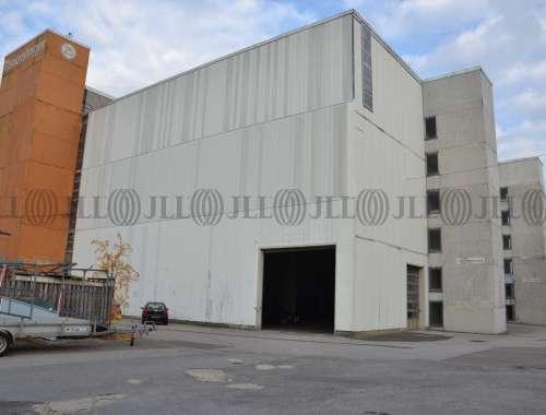 Hallen Neuss, 41469 - Halle - Neuss, Norf - D1022 - 9394321