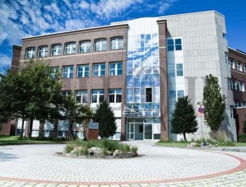 Büros Kirchheim b. münchen, 85551 - Büro - Kirchheim b. München - M0491 - 9394848