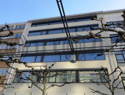 Büros Frankfurt am main, 60313 - Büro - Frankfurt am Main, Innenstadt - F1472 - 9394979