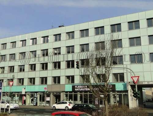 Büros Köln, 50825 - Büro - Köln, Ehrenfeld - K0078 - 9395032