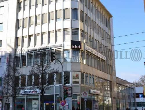 Büros Düsseldorf, 40212 - Büro - Düsseldorf, Stadtmitte - D0311 - 9395041