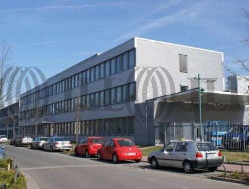 Büros Frankfurt am main, 60487 - Büro - Frankfurt am Main, Bockenheim - F1415 - 9395113