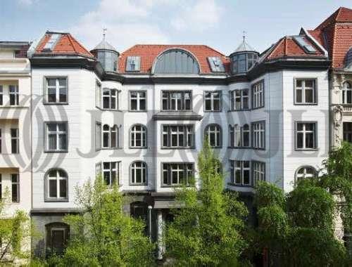 Büros Berlin, 10719 - Büro - Berlin, Charlottenburg - B0490 - 9395403