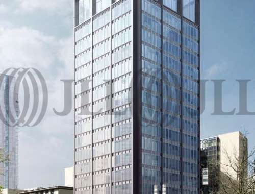 Bureaux Frankfurt am main, 60329 - undefined - 9395503