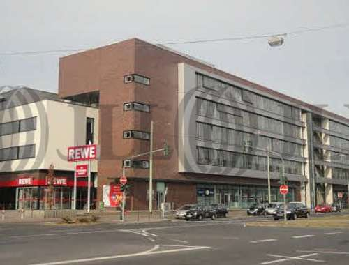 Büros Frankfurt am main, 60320 - Büro - Frankfurt am Main, Westend-Nord - F1268 - 9395700