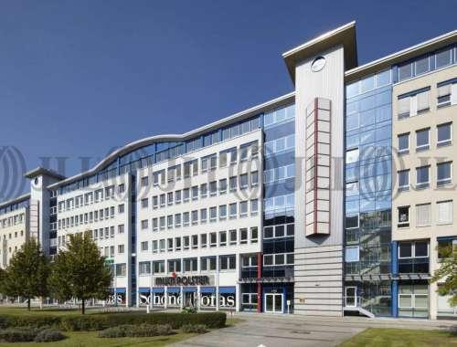 Büros Berlin, 12681 - Büro - Berlin, Marzahn - B0664 - 9395988