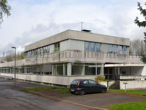 Hallen Wülfrath, 42489 - Halle - Wülfrath, Innenstadt - D0370 - 9396074