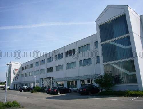 Activités/entrepôt Krefeld, 47809 - undefined - 9396215