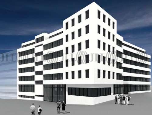 Büros Mainz, 55122 - Büro - Mainz, Hartenberg-Münchfeld - F0961 - 9396281