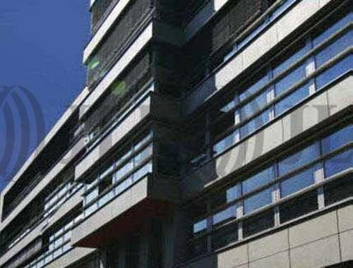 Büros Hamburg, 20097 - Büro - Hamburg, Hammerbrook - H0135 - 9396904