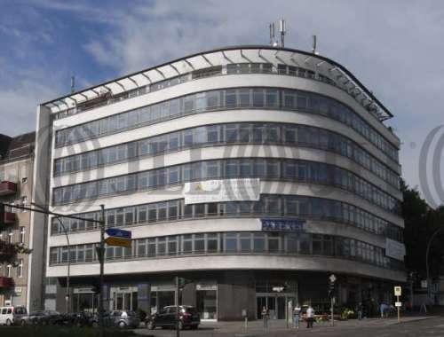 Büros Berlin, 14050 - Büro - Berlin, Westend - B0537 - 9397269