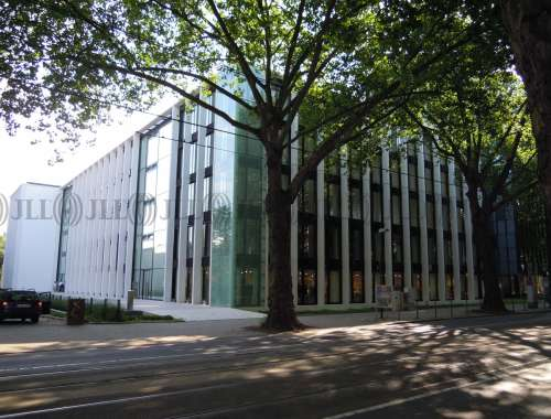 Büros Düsseldorf, 40474 - Büro - Düsseldorf, Golzheim - D0050 - 9397602