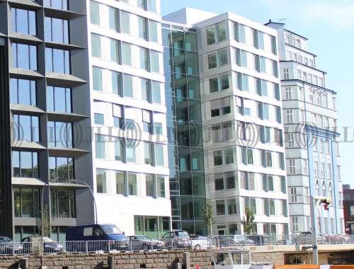 Büros Hamburg, 20459 - Büro - Hamburg, Hamburg-Altstadt - H0059 - 9397906